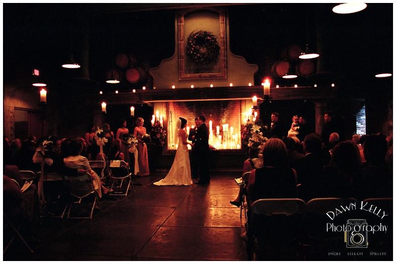 Manteca_Wedding_Photographer_0415