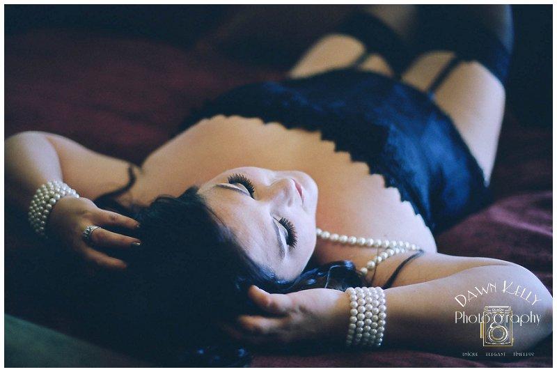 Modesto_Boudoir_Photography_0262