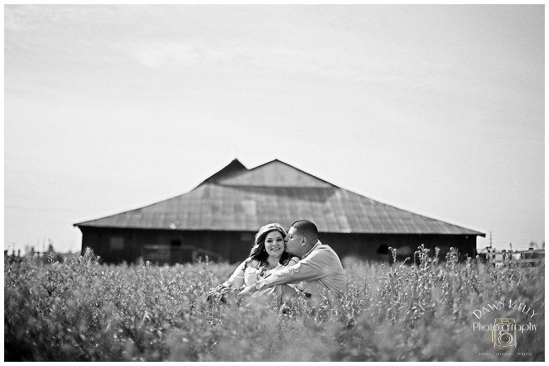 Modesto_Engagement_Photographer_0128