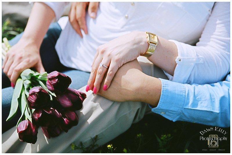 Modesto_Engagement_Photographer_0134