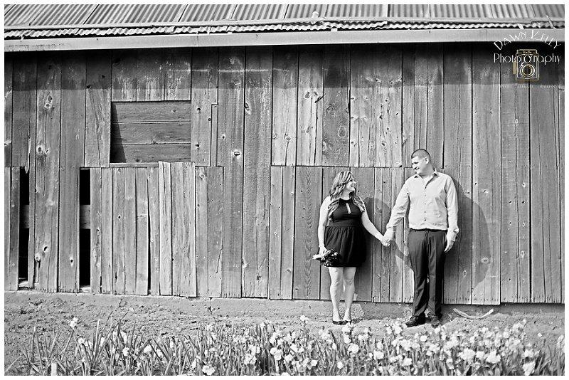 Modesto_Engagement_Photographer_0137