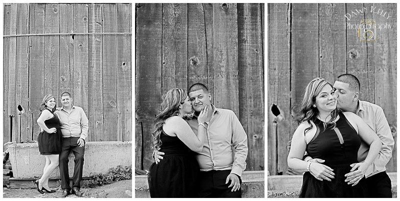 Modesto_Engagement_Photographer_0139