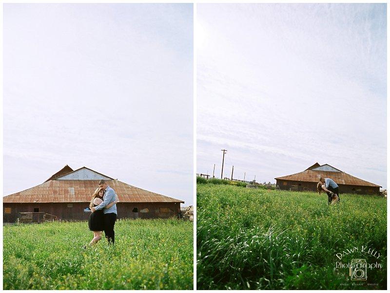 Modesto_Engagement_Photographer_0140