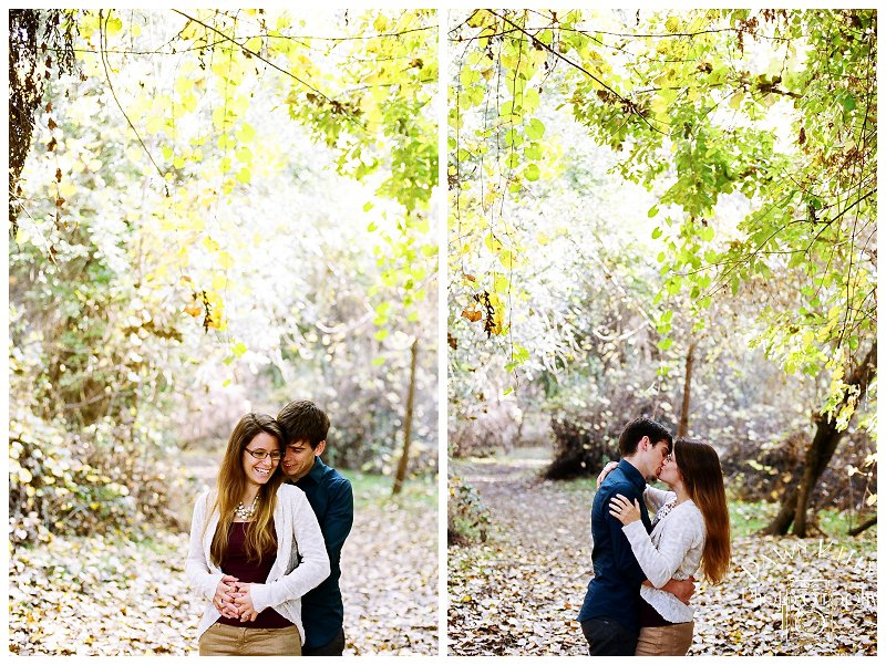 Modesto_Engagement_Photographer_0161