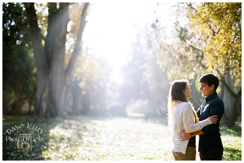 Modesto_Engagement_Photographer_0162-1