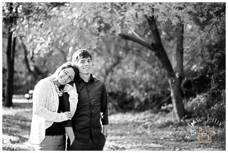 Modesto_Engagement_Photographer_0162-2