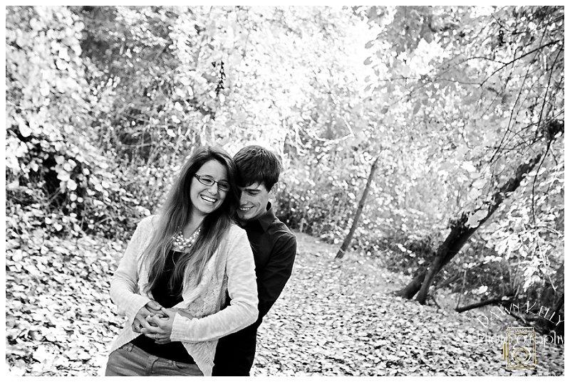 Modesto_Engagement_Photographer_0162
