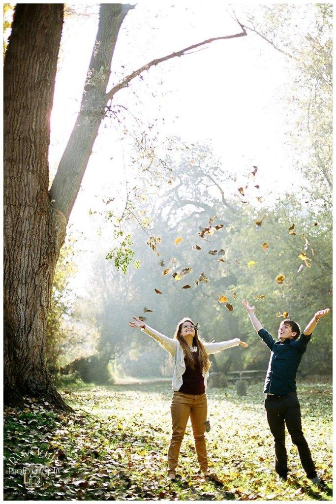 Modesto_Engagement_Photographer_0163-1