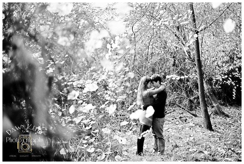 Modesto_Engagement_Photographer_0167