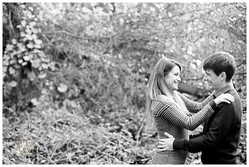 Modesto_Engagement_Photographer_0174