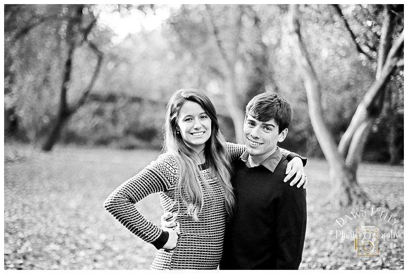 Modesto_Engagement_Photographer_0176
