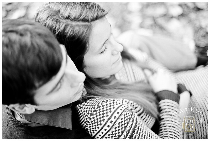 Modesto_Engagement_Photographer_0178