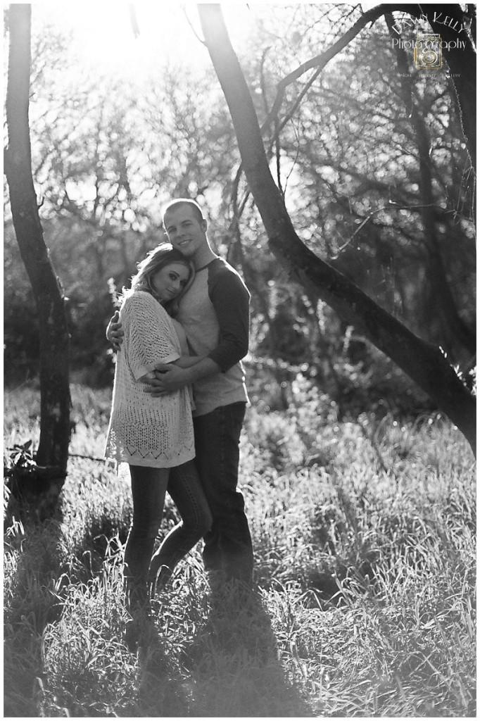 Modesto_Engagement_Photographer_0224
