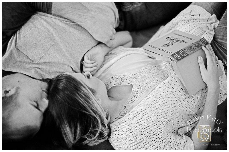 Modesto_Engagement_Photographer_0229