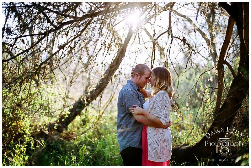 Modesto_Engagement_Photographer_0234