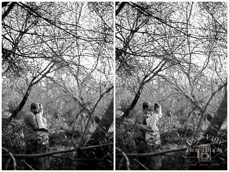 Modesto_Engagement_Photographer_0235