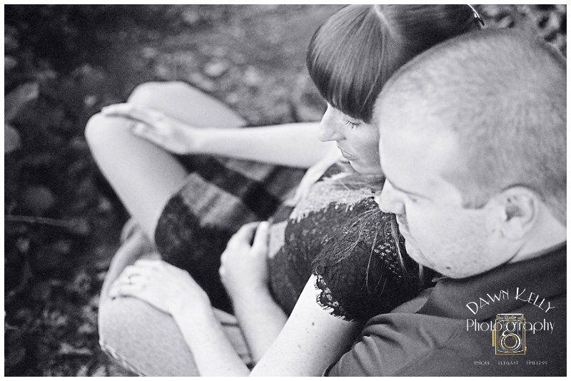 Modesto_Engagement_Photographer_0433