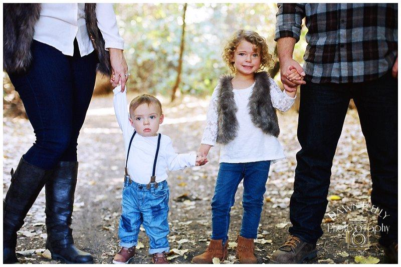 Modesto_Family_Photographer_0242