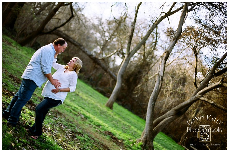 Modesto_Maternity_Photographer_0127
