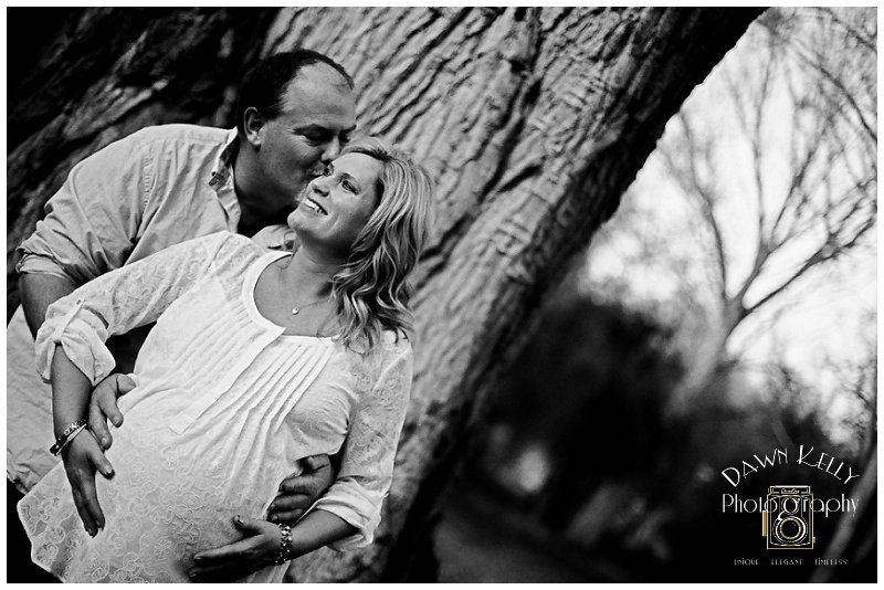 Modesto_Maternity_Photographer_0129