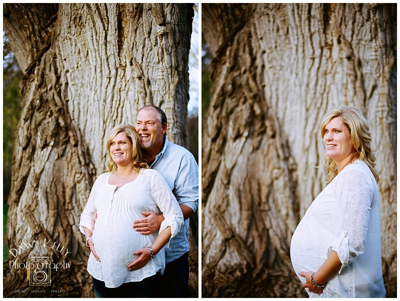 Modesto_Maternity_Photographer_0131