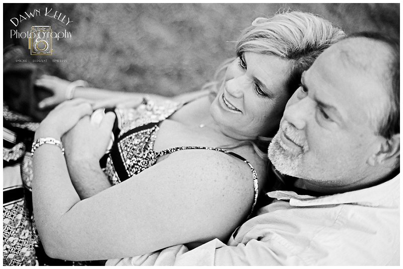 Modesto_Maternity_Photographer_0136