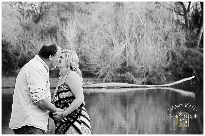 Modesto_Maternity_Photographer_0139