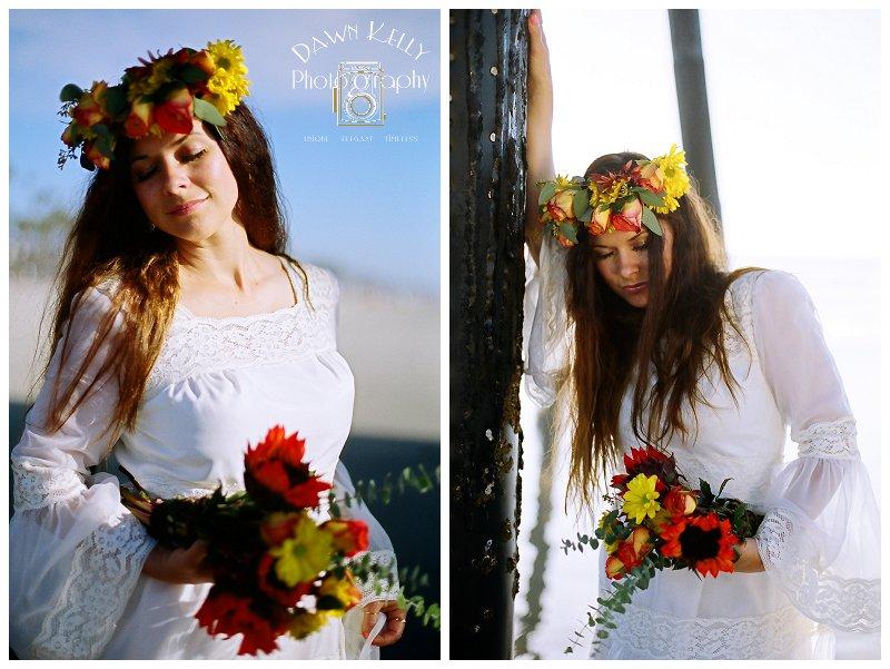 Oceanside_Wedding_Photographer_0396