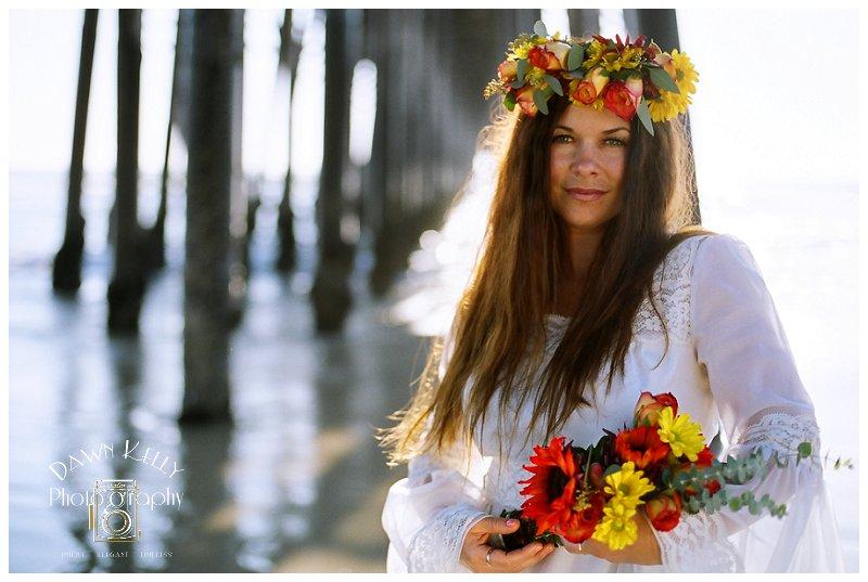 Oceanside_Wedding_Photographer_0397