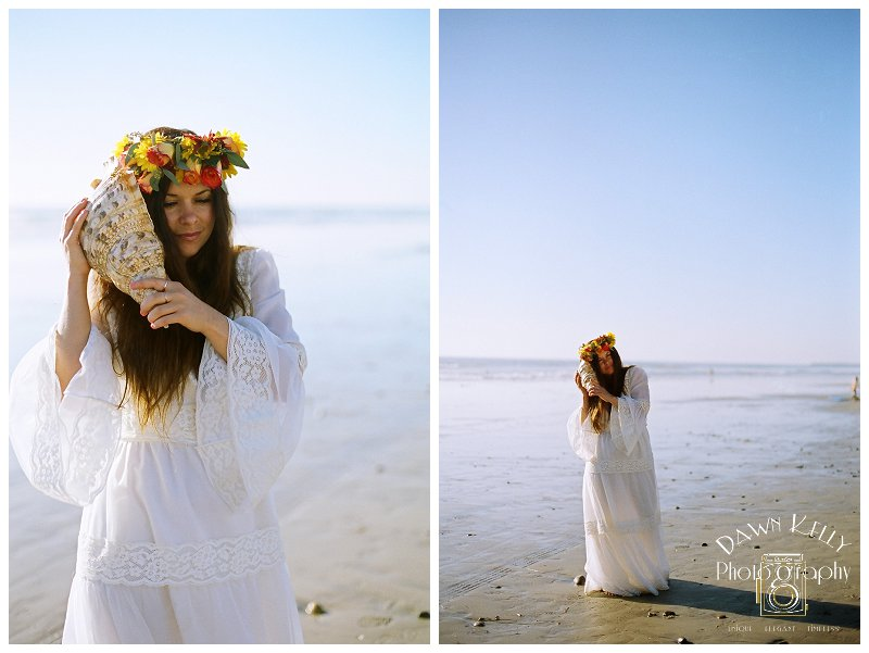 Oceanside_Wedding_Photographer_0398