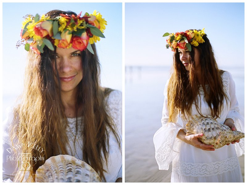 Oceanside_Wedding_Photographer_0399