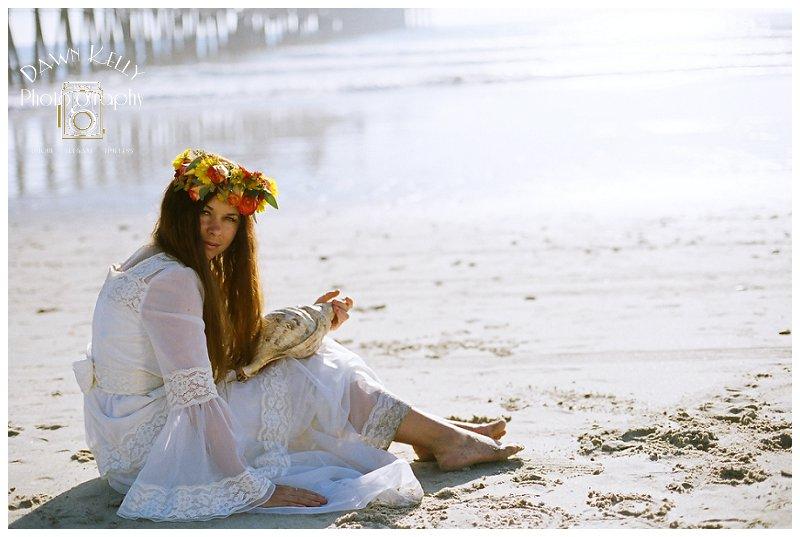 Oceanside_Wedding_Photographer_0400