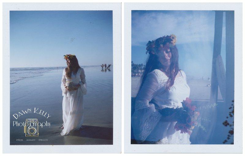 Oceanside_Wedding_Photographer_0401