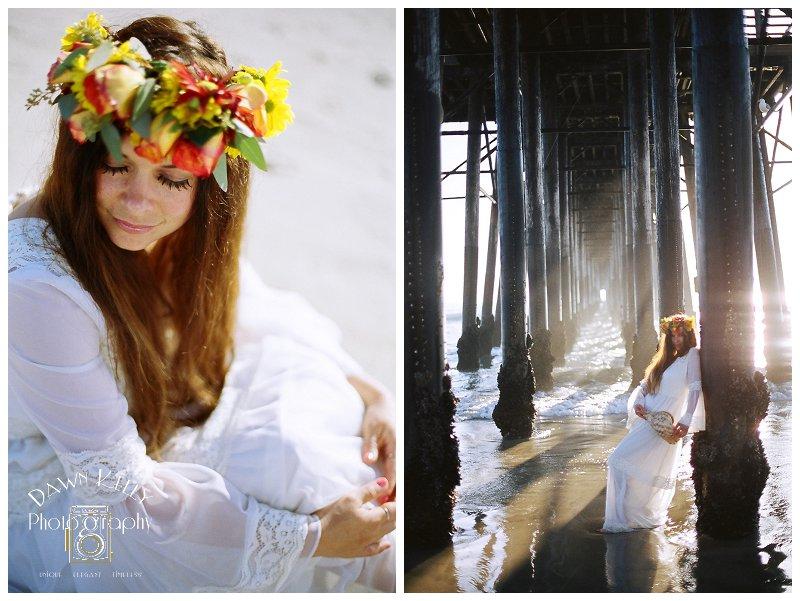 Oceanside_Wedding_Photographer_0402