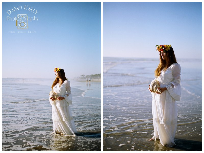 Oceanside_Wedding_Photographer_0403