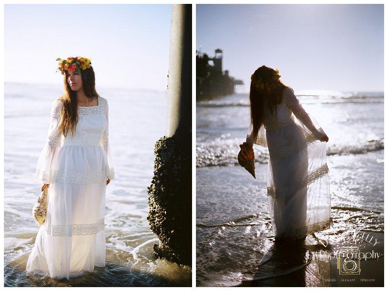 Oceanside_Wedding_Photographer_0404