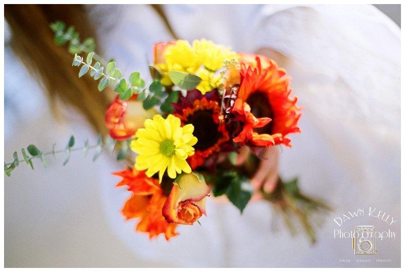 Oceanside_Wedding_Photographer_0405