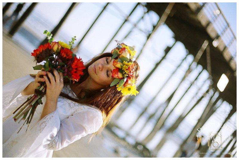 Oceanside_Wedding_Photographer_0406