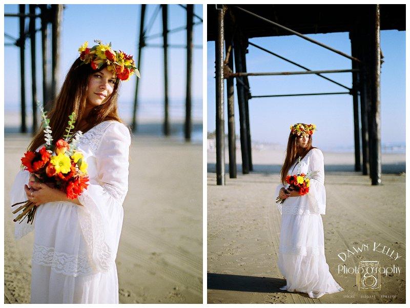 Oceanside_Wedding_Photographer_0407