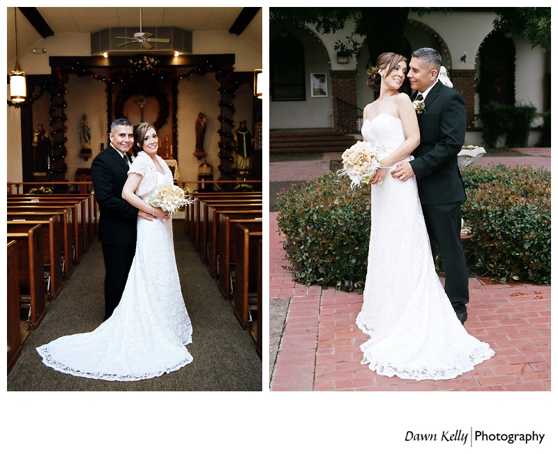Vow Renewal Photography