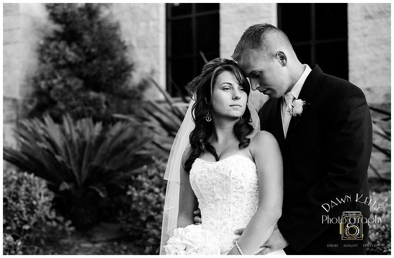 Turlock_Wedding_Photographer_0212