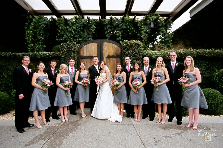 Modesto_Wedding_Photography_0263