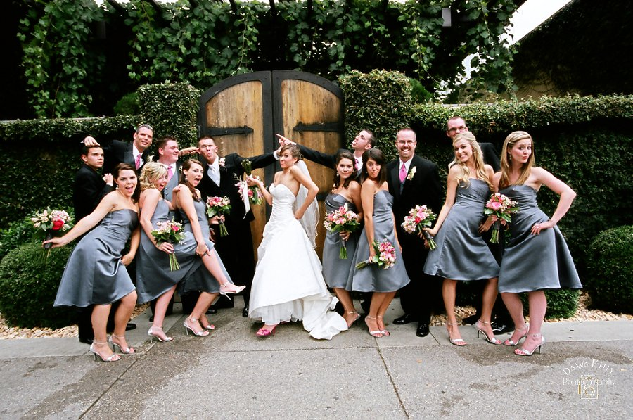 Modesto_Wedding_Photography_0264