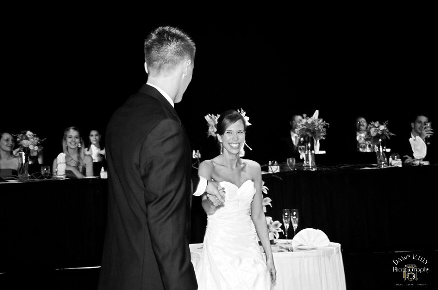 Modesto_Wedding_Photography_0282