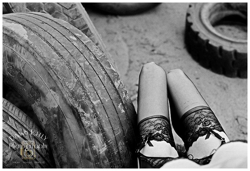 Modesto_Boudoir_Photographer_0135-1