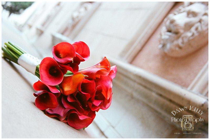 Modesto_Wedding_Photographer_0346