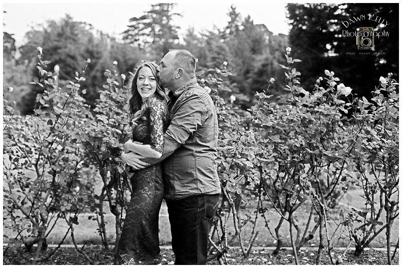 San_Francisco_Engagement_0103