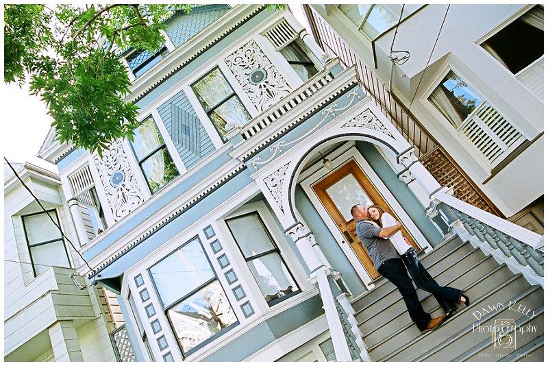 San_Francisco_Engagement_0111