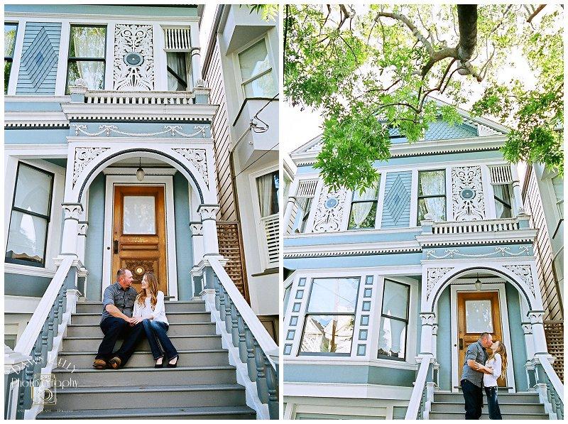 San_Francisco_Engagement_0112