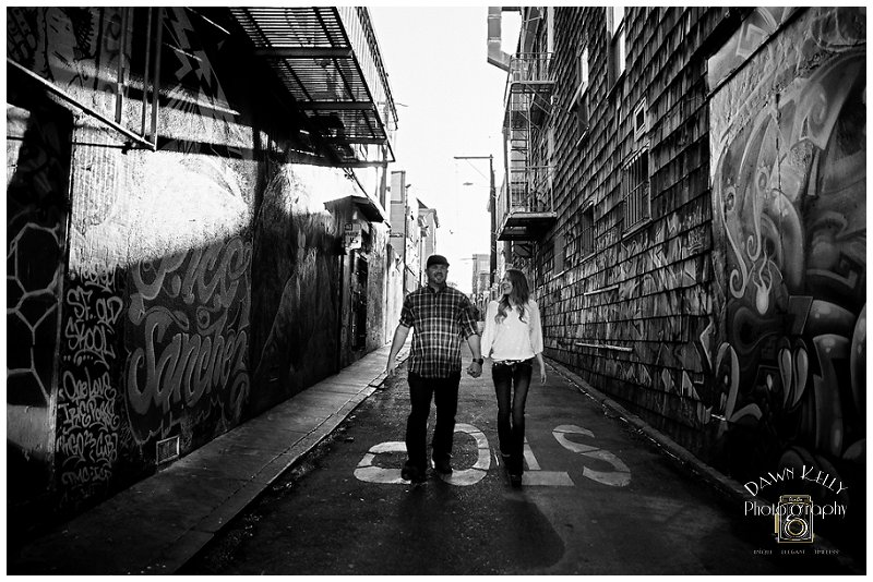 San_Francisco_Engagement_0113